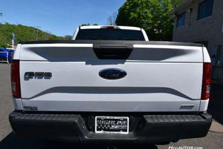 2015 Ford F-150 4WD SuperCab XLT Waterbury, Connecticut 3