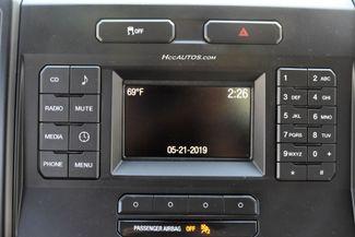 2015 Ford F-150 4WD SuperCab XLT Waterbury, Connecticut 32