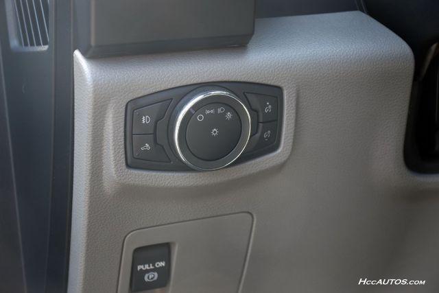 2015 Ford F-150 XLT Waterbury, Connecticut 24