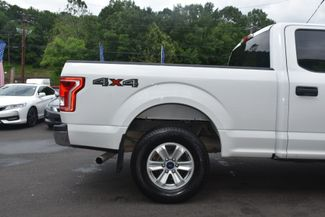 2015 Ford F-150 XLT Waterbury, Connecticut 11