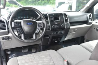 2015 Ford F-150 XLT Waterbury, Connecticut 15