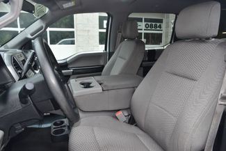 2015 Ford F-150 XLT Waterbury, Connecticut 17