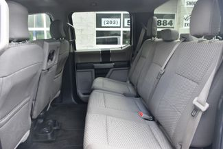 2015 Ford F-150 XLT Waterbury, Connecticut 18