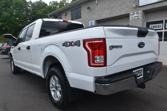 2015 Ford F-150 XLT Waterbury, Connecticut 2
