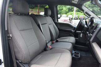 2015 Ford F-150 XLT Waterbury, Connecticut 21