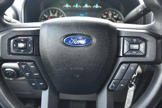 2015 Ford F-150 XLT Waterbury, Connecticut 27
