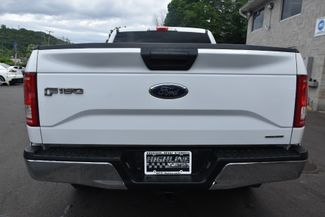 2015 Ford F-150 XLT Waterbury, Connecticut 3