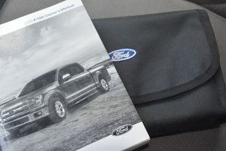 2015 Ford F-150 XLT Waterbury, Connecticut 34