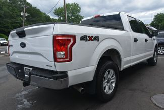 2015 Ford F-150 XLT Waterbury, Connecticut 4