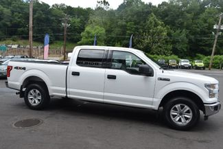 2015 Ford F-150 XLT Waterbury, Connecticut 5