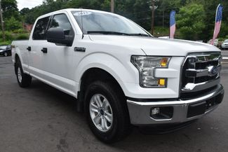 2015 Ford F-150 XLT Waterbury, Connecticut 6