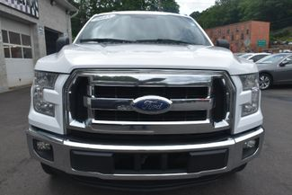 2015 Ford F-150 XLT Waterbury, Connecticut 7