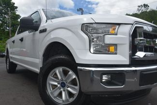 2015 Ford F-150 XLT Waterbury, Connecticut 9
