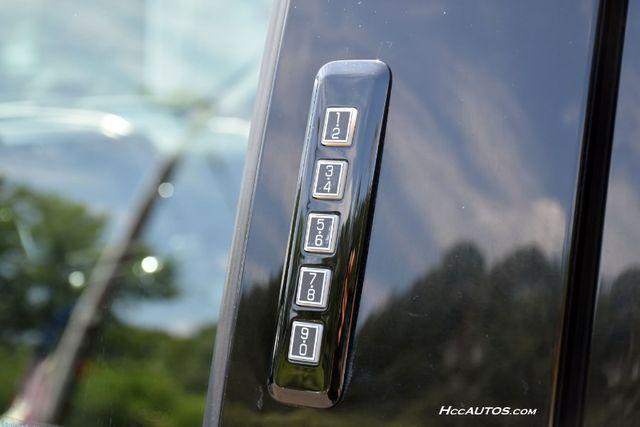 2015 Ford F-150 XLT Waterbury, Connecticut 20