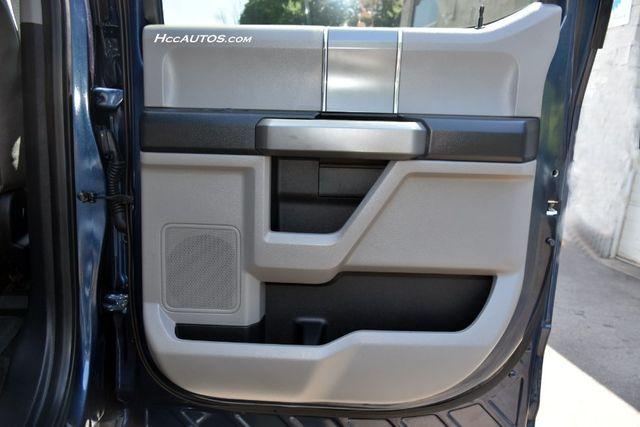 2015 Ford F-150 XLT Waterbury, Connecticut 31