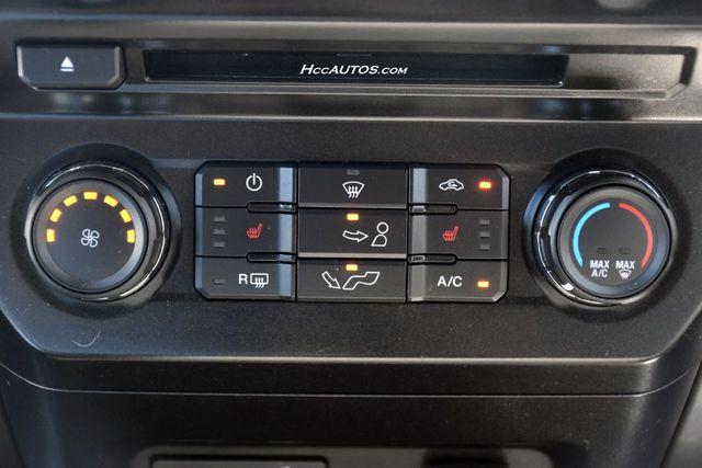 2015 Ford F-150 XLT Waterbury, Connecticut 40