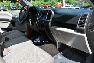 2015 Ford F-150 XLT Waterbury, Connecticut 22