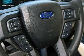 2015 Ford F-150 XLT Waterbury, Connecticut 28