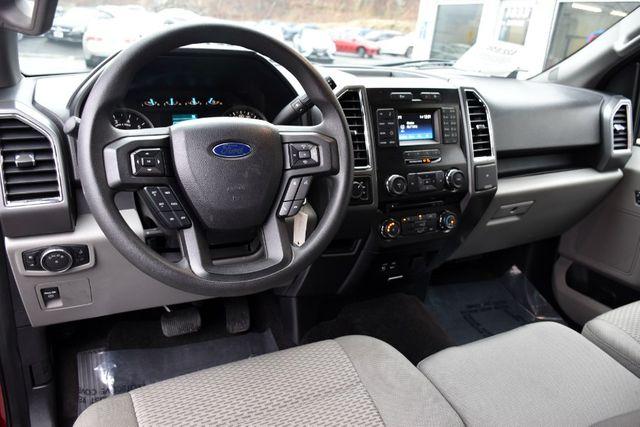 2015 Ford F-150 XLT Waterbury, Connecticut 18