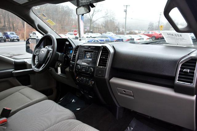 2015 Ford F-150 XLT Waterbury, Connecticut 23