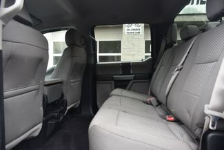 2015 Ford F-150 4WD SuperCrew  XLT Waterbury, Connecticut 19