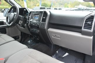 2015 Ford F-150 4WD SuperCrew  XLT Waterbury, Connecticut 23