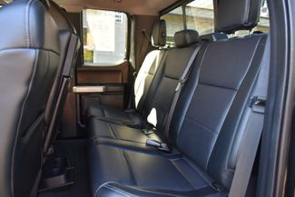 2015 Ford F-150 Lariat Waterbury, Connecticut 24