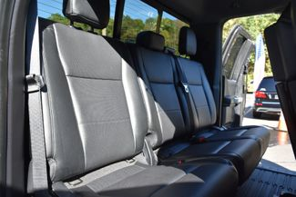 2015 Ford F-150 Lariat Waterbury, Connecticut 25