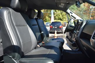 2015 Ford F-150 Lariat Waterbury, Connecticut 4