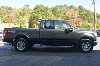 2015 Ford F-150 Lariat Waterbury, Connecticut 9