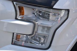 2015 Ford F-150 4WD SuperCrew Platinum Waterbury, Connecticut 18