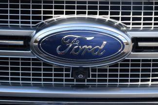 2015 Ford F-150 4WD SuperCrew Platinum Waterbury, Connecticut 19