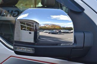 2015 Ford F-150 4WD SuperCrew Platinum Waterbury, Connecticut 20