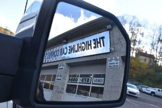 2015 Ford F-150 4WD SuperCrew Platinum Waterbury, Connecticut 31