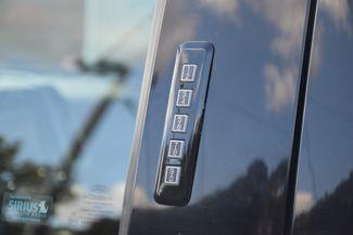 2015 Ford F-150 4WD SuperCrew Platinum Waterbury, Connecticut 33