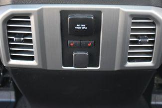 2015 Ford F-150 4WD SuperCrew Platinum Waterbury, Connecticut 39