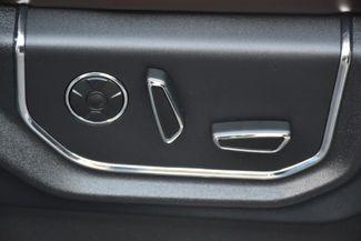 2015 Ford F-150 4WD SuperCrew Platinum Waterbury, Connecticut 41