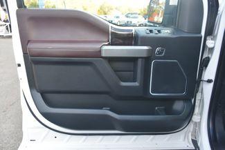 2015 Ford F-150 4WD SuperCrew Platinum Waterbury, Connecticut 46