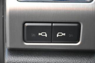 2015 Ford F-150 4WD SuperCrew Platinum Waterbury, Connecticut 49