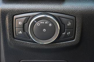 2015 Ford F-150 4WD SuperCrew Platinum Waterbury, Connecticut 50