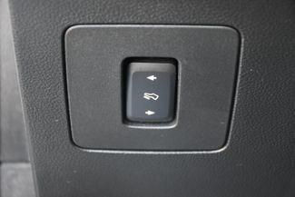 2015 Ford F-150 4WD SuperCrew Platinum Waterbury, Connecticut 51
