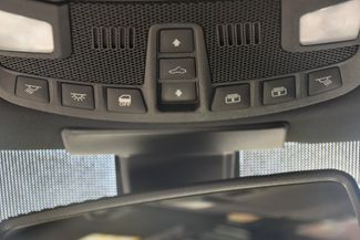 2015 Ford F-150 4WD SuperCrew Platinum Waterbury, Connecticut 61