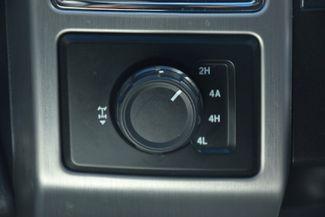 2015 Ford F-150 4WD SuperCrew Platinum Waterbury, Connecticut 64
