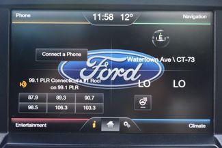2015 Ford F-150 4WD SuperCrew Platinum Waterbury, Connecticut 67