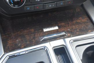 2015 Ford F-150 4WD SuperCrew Platinum Waterbury, Connecticut 69