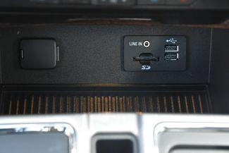 2015 Ford F-150 4WD SuperCrew Platinum Waterbury, Connecticut 70