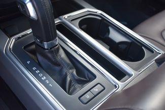 2015 Ford F-150 4WD SuperCrew Platinum Waterbury, Connecticut 71