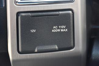 2015 Ford F-150 4WD SuperCrew Platinum Waterbury, Connecticut 74