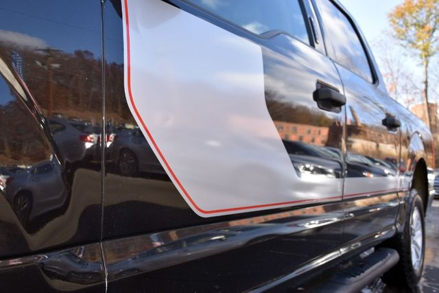 2015 Ford F-150 4WD SuperCrew XLT Waterbury, Connecticut 15