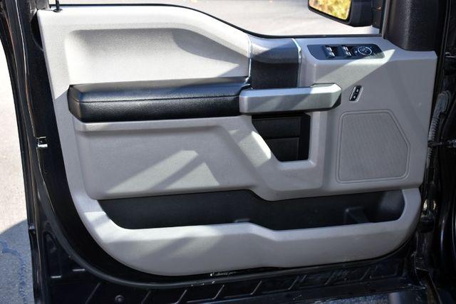 2015 Ford F-150 4WD SuperCrew XLT Waterbury, Connecticut 25